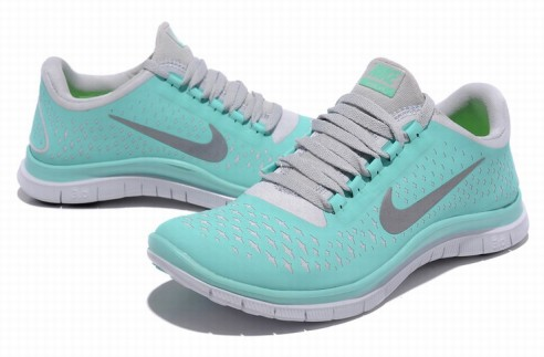 ds558-womens-nike-free-30-v4-turquoise-grey_275